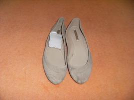 Foto 8 11 Paar Damenschuhe und Stiefeletten größe 39-40 alle nagelneu güstig zu verkaufen