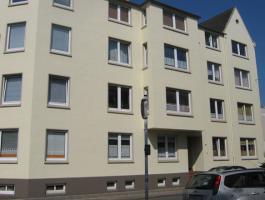 11% Rendite - 5 Wohnungen in MFH an der Nordsee
