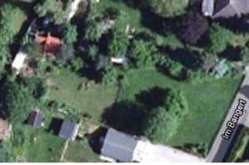 1119 m² Baugrundstück in 55566 Daubach