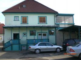 120m² Wohnung