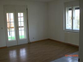 Foto 4 120m² Wohnung