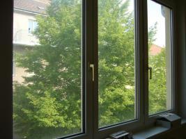 Foto 5 12., HETZENDORF SUPER 3 Zimmer Wohnung