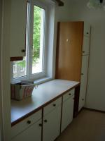 Foto 6 12., HETZENDORF SUPER 3 Zimmer Wohnung