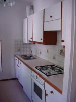Foto 7 12., HETZENDORF SUPER 3 Zimmer Wohnung