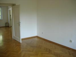 Foto 8 12., HETZENDORF SUPER 3 Zimmer Wohnung