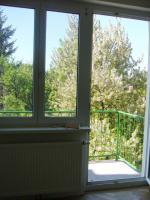 Foto 9 12., HETZENDORF SUPER 3 Zimmer Wohnung