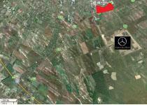 Foto 2 13 Hektare Gewerbegebiet bei der Mercedes Fabrik in Kecskemét, Ungarn