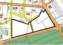 Foto 4 13 Hektare Gewerbegebiet bei der Mercedes Fabrik in Kecskemét, Ungarn