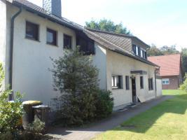 137 qm Wohnung in Gladbeck