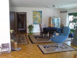 Foto 2 137 qm Wohnung in Gladbeck