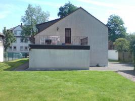 Foto 4 137 qm Wohnung in Gladbeck