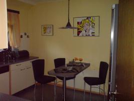 Foto 5 137 qm Wohnung in Gladbeck