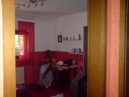 Foto 6 137 qm Wohnung in Gladbeck