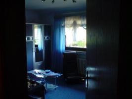 Foto 7 137 qm Wohnung in Gladbeck