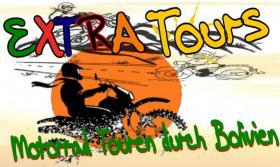 14 Tage Motorrad Tour durch Bolivien