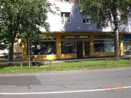 140m² Büro-Geschäftslokal Klagenfurt