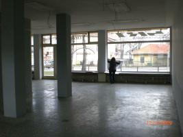 Foto 2 140m² Büro-Geschäftslokal Klagenfurt