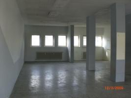 Foto 3 140m² Büro-Geschäftslokal Klagenfurt