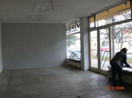 Foto 4 140m² Büro-Geschäftslokal Klagenfurt