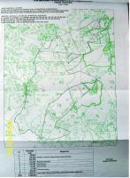 Foto 3 1428 Hektar Nadewald in Nordrumänien zu verkaufen,