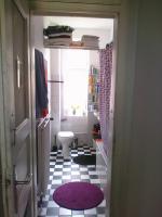 Foto 4 16qm² Zimmer in 85qm² Altbauwohnung Katzensprung zum Oktoberfest entfernt