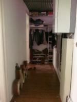 Foto 5 16qm² Zimmer in 85qm² Altbauwohnung Katzensprung zum Oktoberfest entfernt