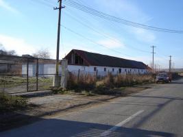 17600 qm Grundstück Nähe Sibiu/Hermannstadt, Rumänien zu verkaufen