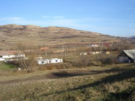 Foto 2 17600 qm Grundstück Nähe Sibiu/Hermannstadt, Rumänien zu verkaufen