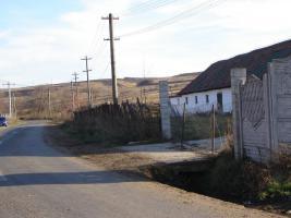 Foto 4 17600 qm Grundstück Nähe Sibiu/Hermannstadt, Rumänien zu verkaufen