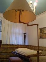 Foto 5 17.03. - Wohnungsauflösung mit Dachboden + Keller + Garten + Baumaterial