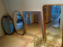 Foto 6 17.03. - Wohnungsauflösung mit Dachboden + Keller + Garten + Baumaterial