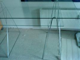 Foto 8 17.03. - Wohnungsauflösung mit Dachboden + Keller + Garten + Baumaterial
