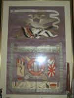 (17.6.18) (Antiquitäten) Suche einen besseren Reservistenkrug vor 1914 (Zahle mindestens 500 €) (Militaria/Reservistica) (Birkenfeld-Idar Oberstein-Kirn-Bad Sobernheim-Monzingen-Guldental-Gensingen-Sprendlingen-Untere Nahe)