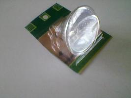 18 Halogen-Reflektor-Lampen  12 Volt, 20 Watt
