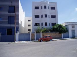 1800m ² Fabrik zum Verkauf Casablanca Marokko