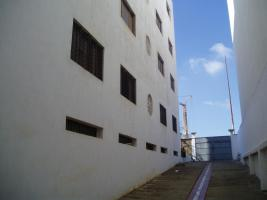 Foto 3 1800m ² Fabrik zum Verkauf Casablanca Marokko