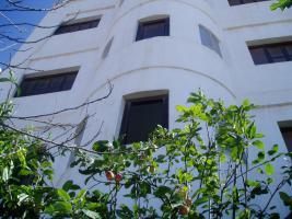 Foto 5 1800m ² Fabrik zum Verkauf Casablanca Marokko