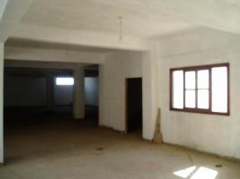 Foto 6 1800m ² Fabrik zum Verkauf Casablanca Marokko