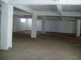 Foto 7 1800m ² Fabrik zum Verkauf Casablanca Marokko