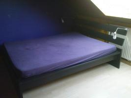 180x200cm Bett