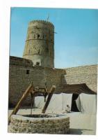 1977 Dubai - heut kriegt der Scheich auch Hamburger Bier - Holsten Edel