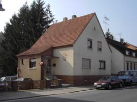 1FH in Stambach