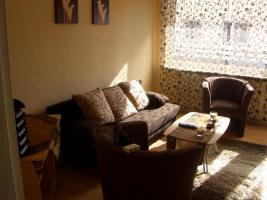 Foto 2 1Zimmer-Wohnung