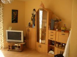 Foto 3 1Zimmer-Wohnung