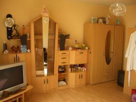 Foto 4 1Zimmer-Wohnung