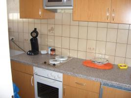 Foto 5 1Zimmer-Wohnung