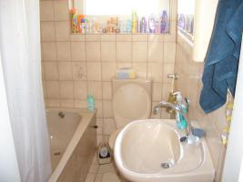 Foto 6 1Zimmer-Wohnung
