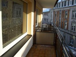 Foto 7 1Zimmer-Wohnung