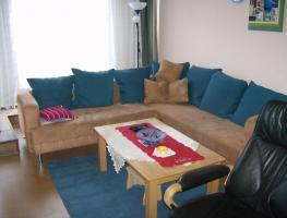 Wohnzimmer 002