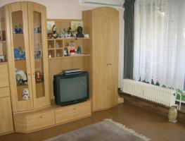 Wohnzimmer 005